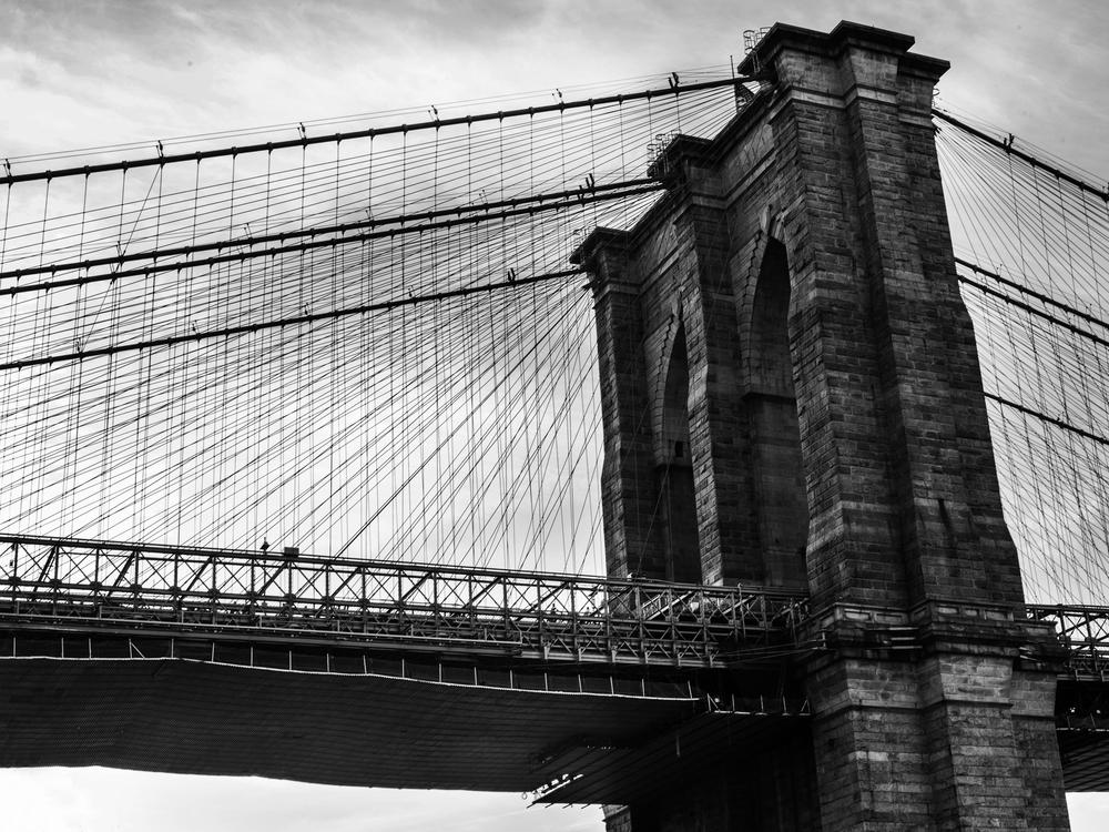 151126_Bridges_Capture_028.jpg