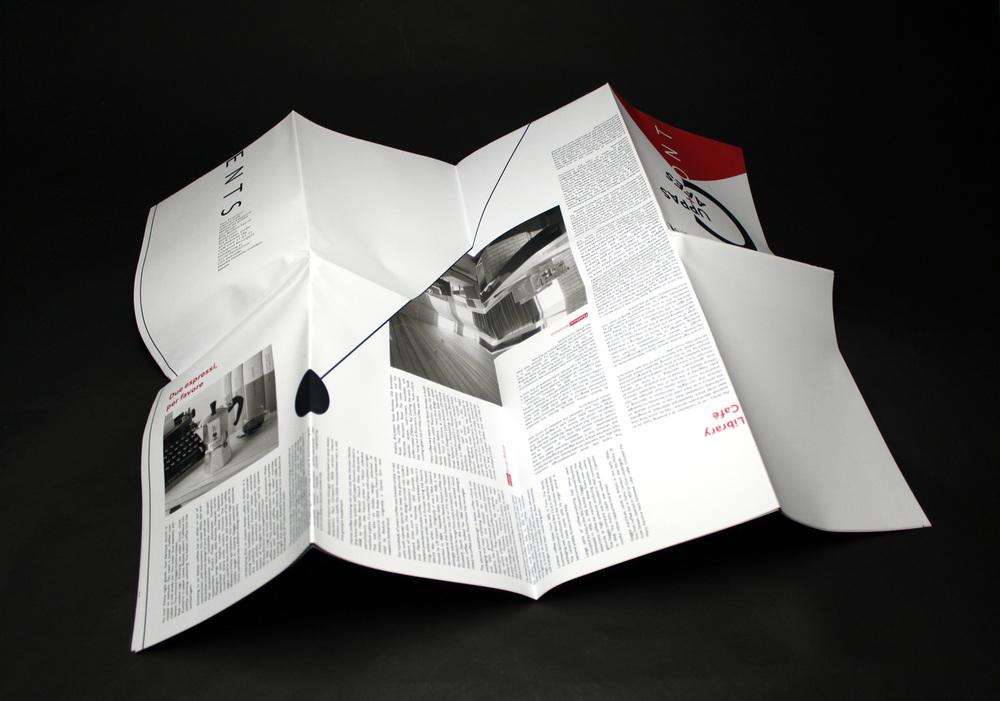 Modernist Magazine