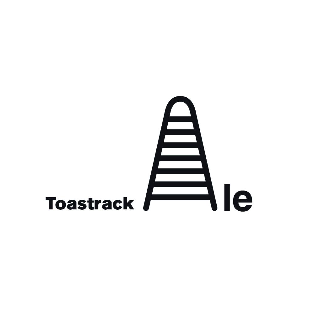 Toastrack Ale