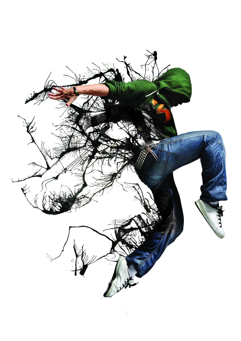 Hiphop dance.jpg