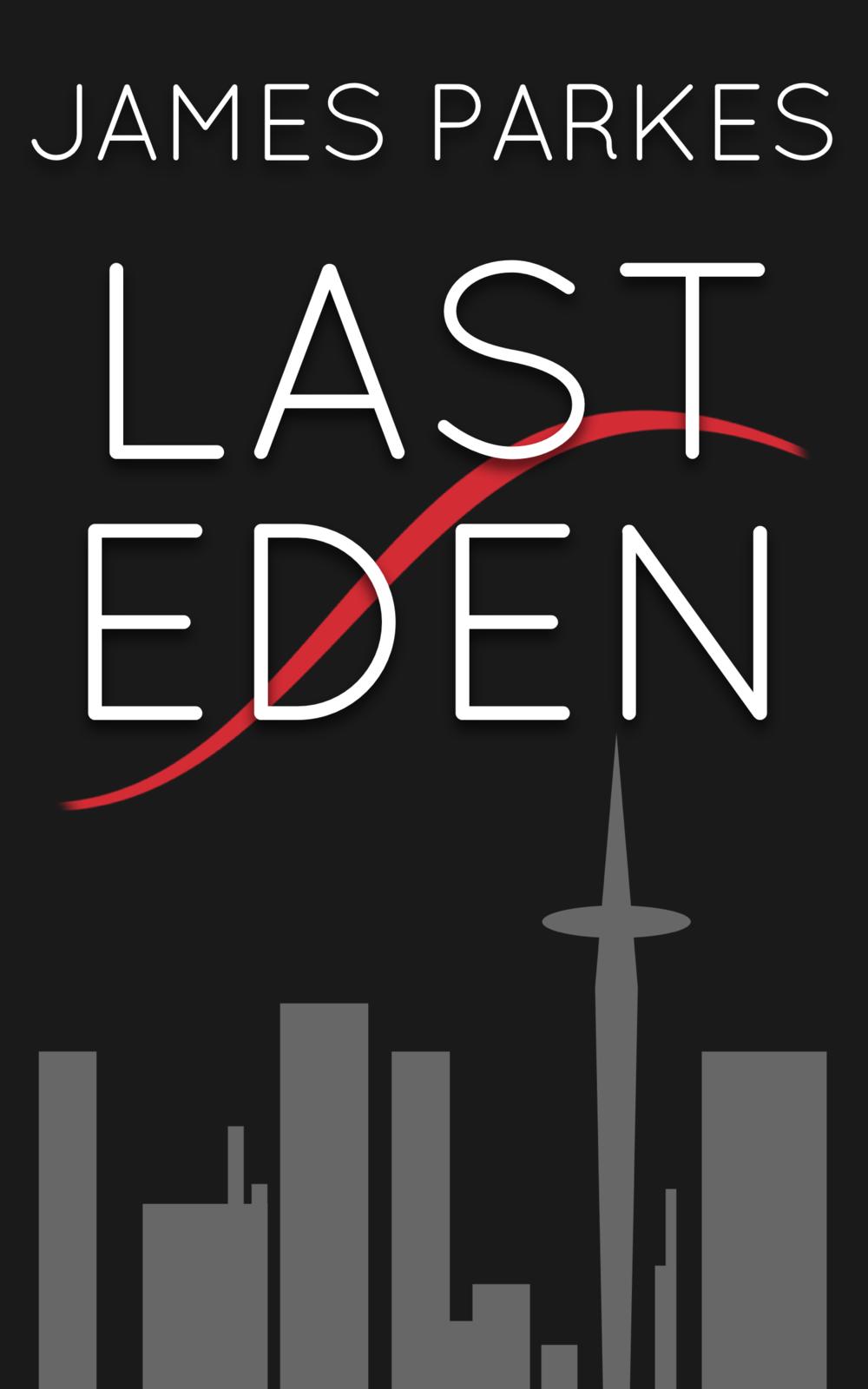 Last-Eden-2016-Cover-Web.png