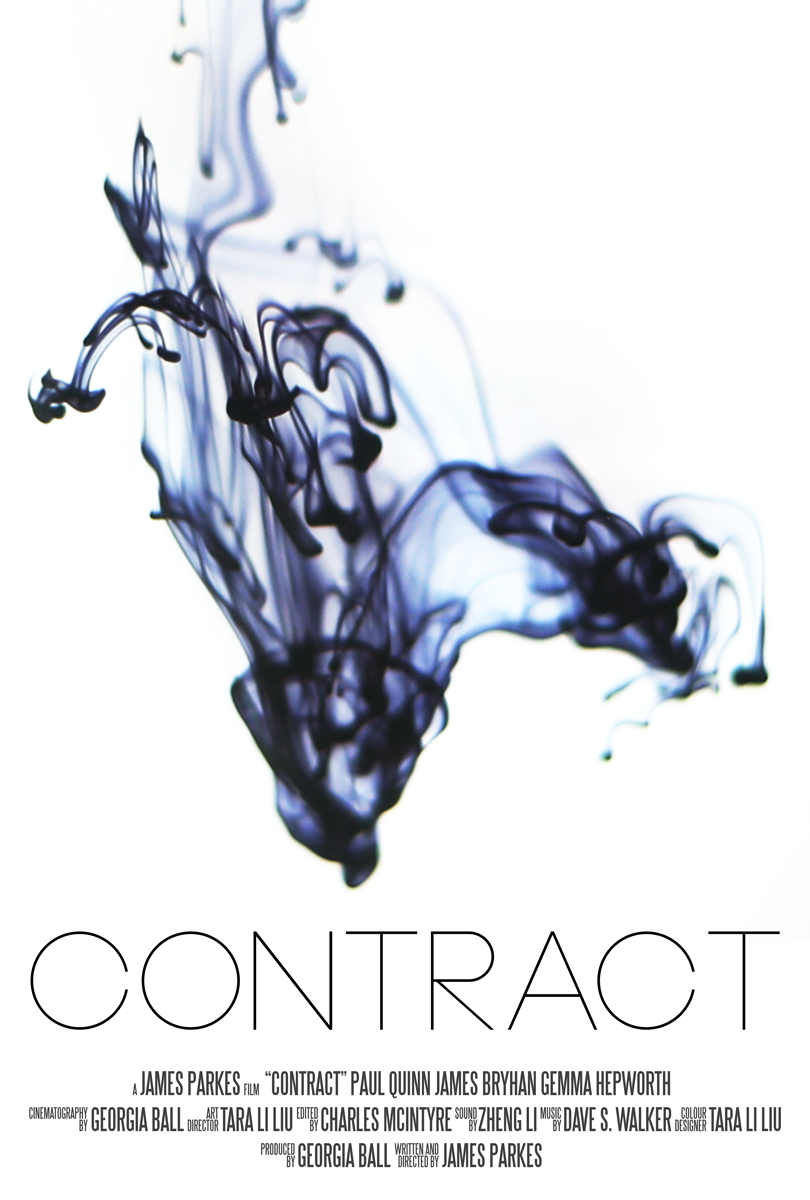 Contract-Theatrical-Poster-Web