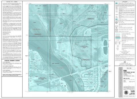 elevation certificates — florida keys land surveying
