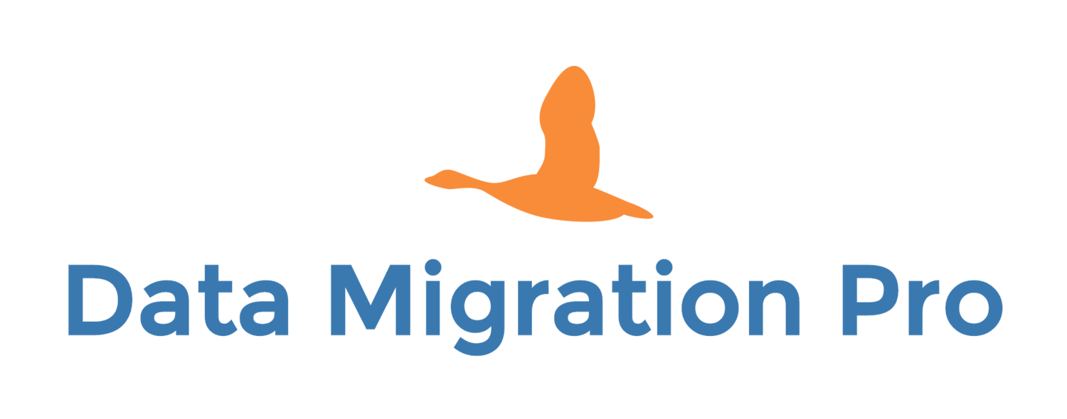 Data Migration Pro