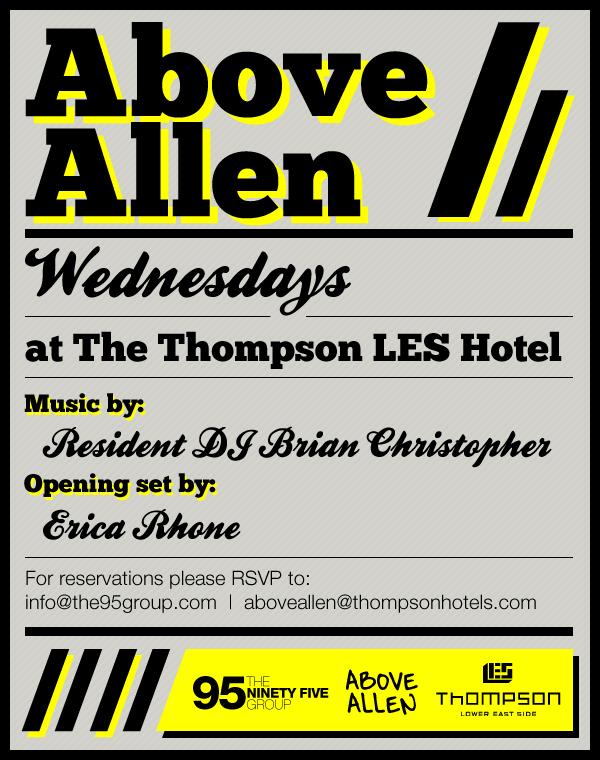 Above Allen with Brian Christopher.jpg