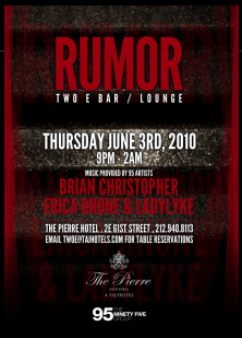 Rumor at the Pierre Hotel.png