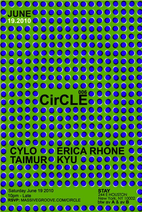 CirCLe - June 19th, 2010.png