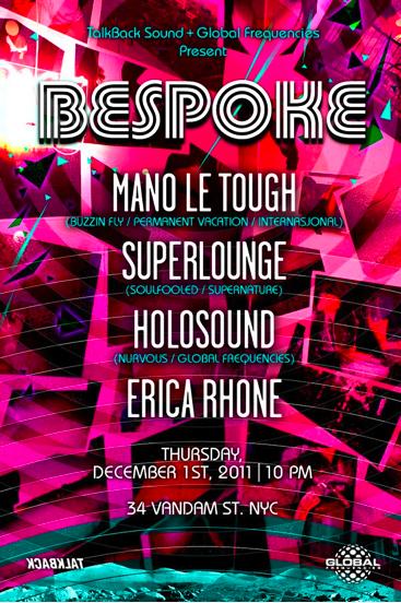 BeSpoken Dec, 1st 2011.png