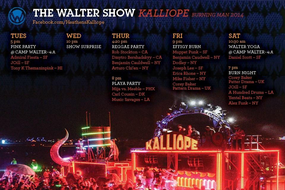 Camp Walter, Kalliope.jpg