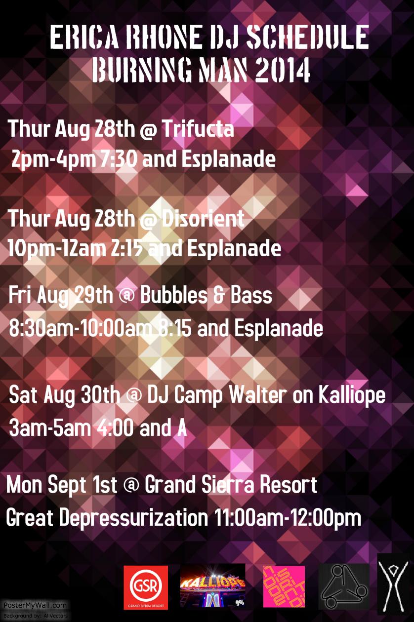Burning Man 2014 Schedule.png