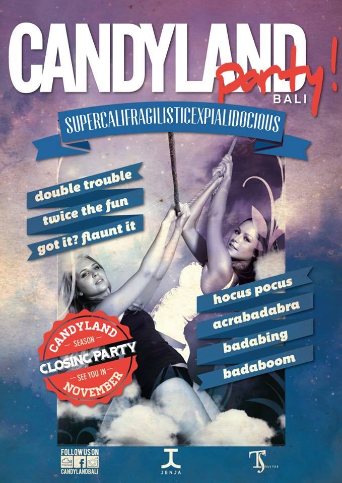 Candy Land Flyer.JPG