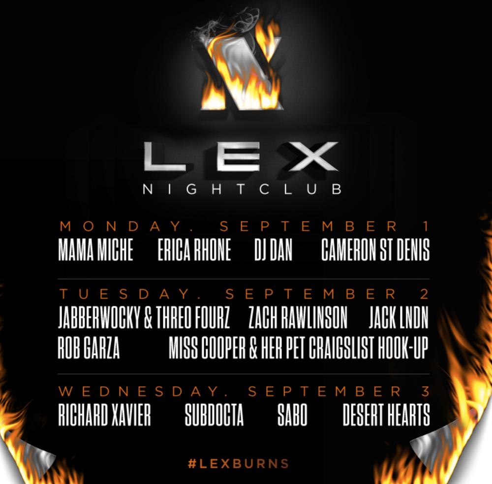 LEX Nightclub 02.png