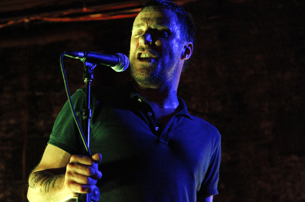 Sleaford Mods_The Wick_Nov292014-15.jpg
