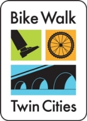 bike_walk_twin_cities_logo_web.jpg