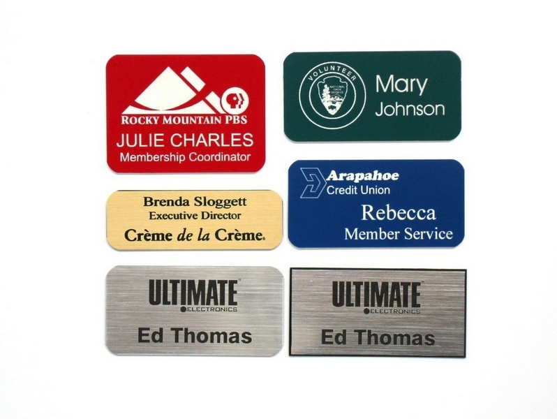 name badges.jpg