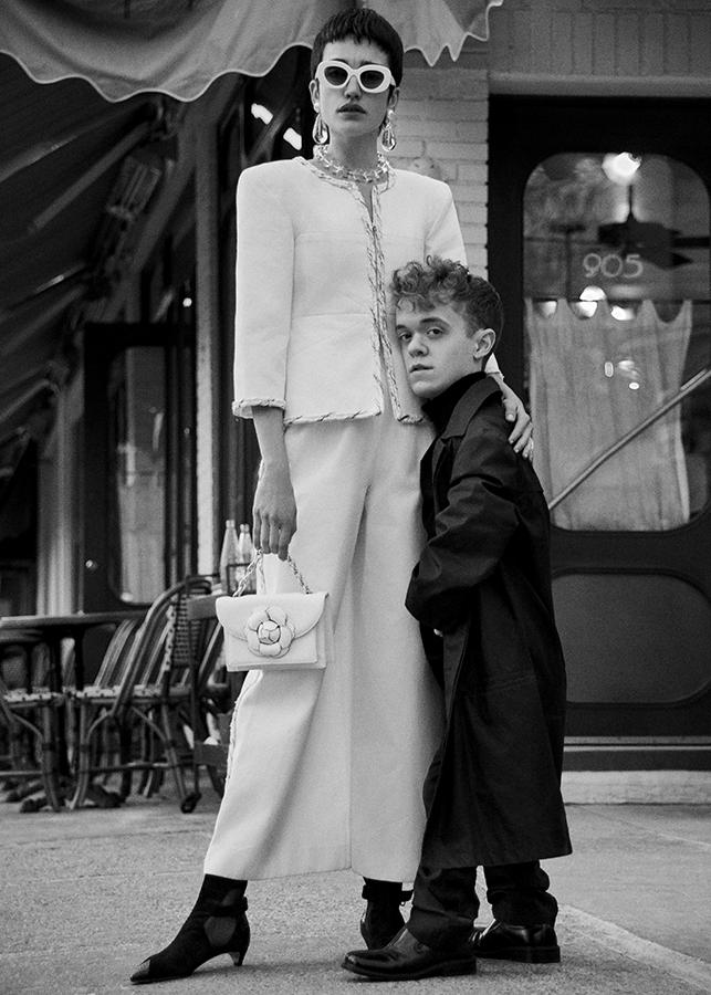 EVGENY_POPOV_PHOTOGRAPHY_CAROLINA_MEJIAS_CHANEL_NYC.jpg