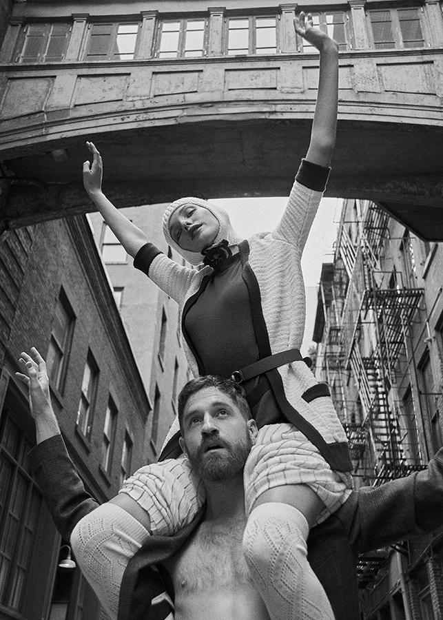 EVGENY_POPOV_PHOTOGRAPHY_GUCCI_KELSEY_VAN_MOOK_NYC.jpg
