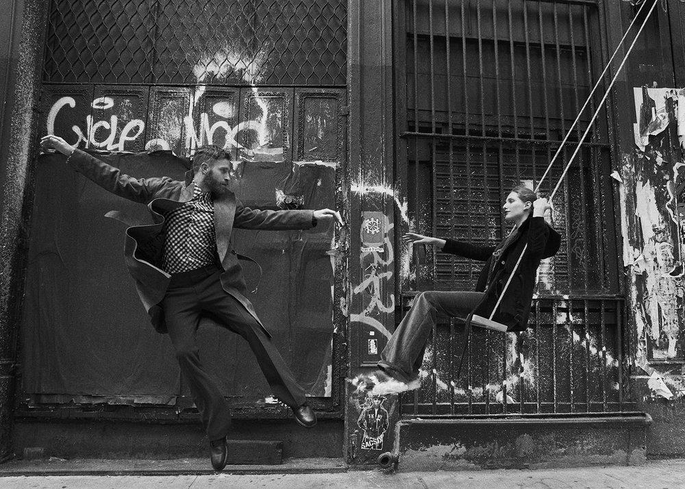 EVGENY_POPOV_PHOTOGRAPHY_PRADA_KELSEY_VAN_MOOK_NYC.jpg