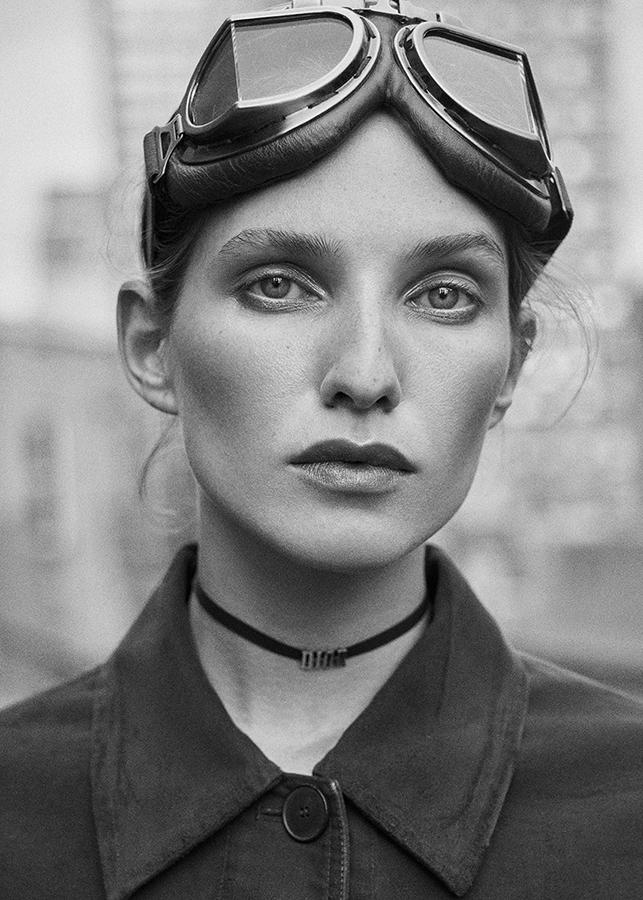 EVGENY_POPOV_PHOTOGRAPHY_DIOR_KELSEY_VAN_MOOK_NYC.jpg