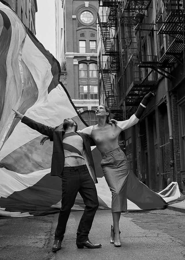 EVGENY_POPOV_PHOTOGRAPHY_CALVIN_KLEIN_NYC.jpg