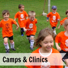 Sports Camps and Clinics.jpg