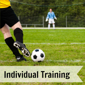 fcs personal soccer lessons.jpg