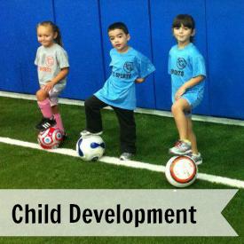 fcs classes for kids delco pa.jpg