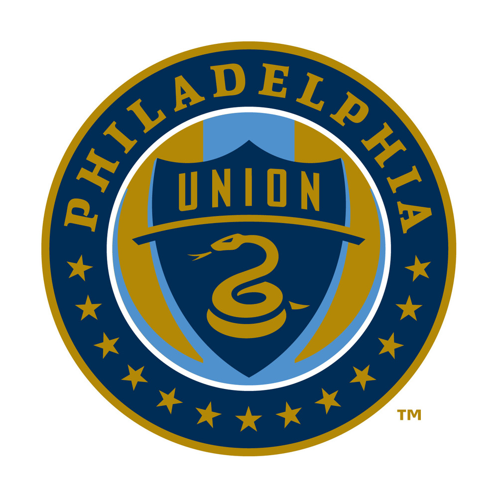 Proud Partner with the Philadelphia Union