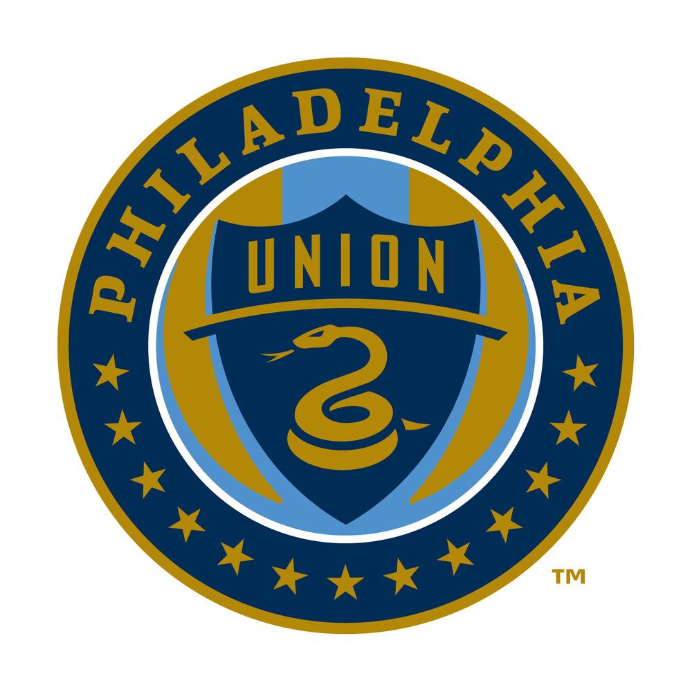 Proud Partner with the Philadelphia Union