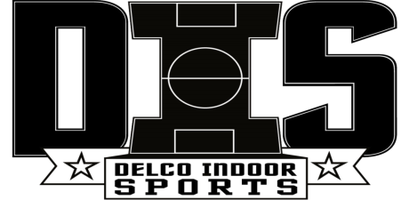 Delco Indoor Sports: A Division of Future Captain Sports