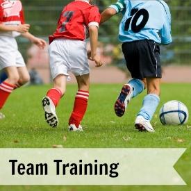 fcs soccer team training delco pa.jpg