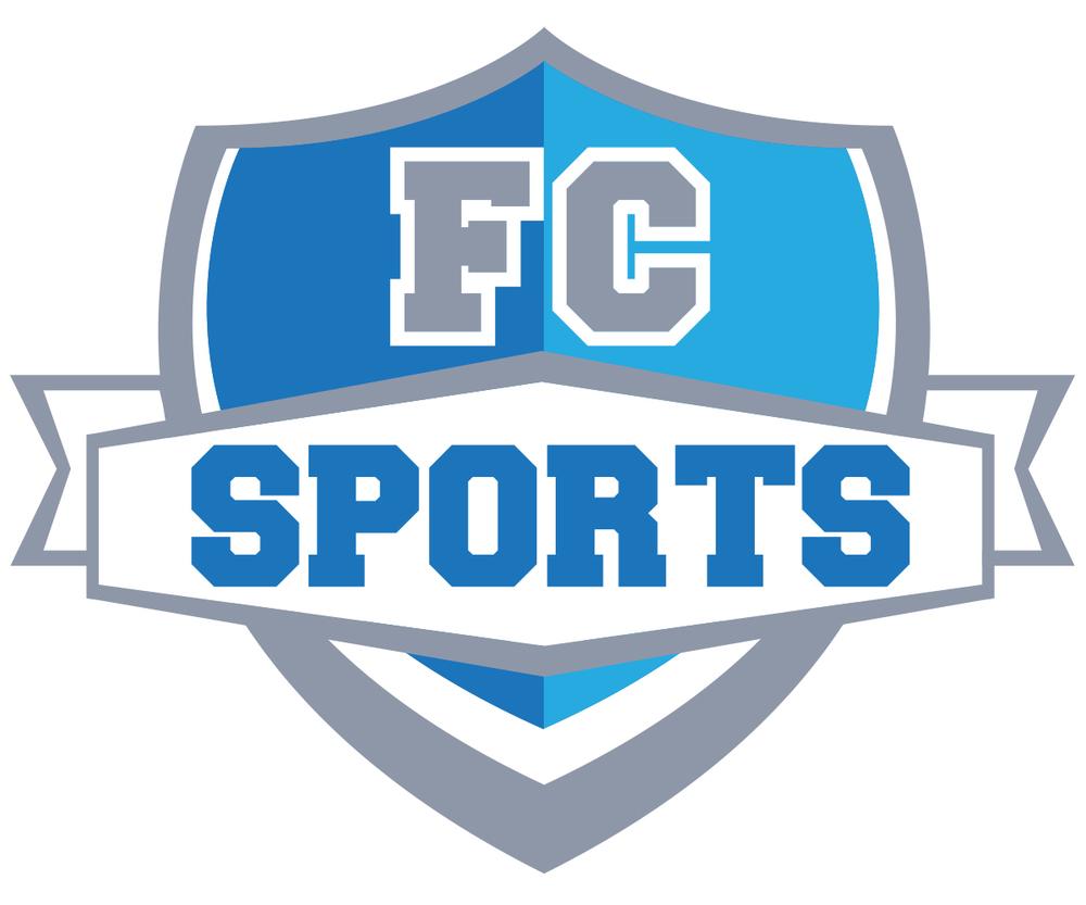 fcs blue steel logo w border.jpg