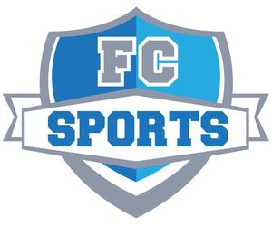 Main+Logo.jpg