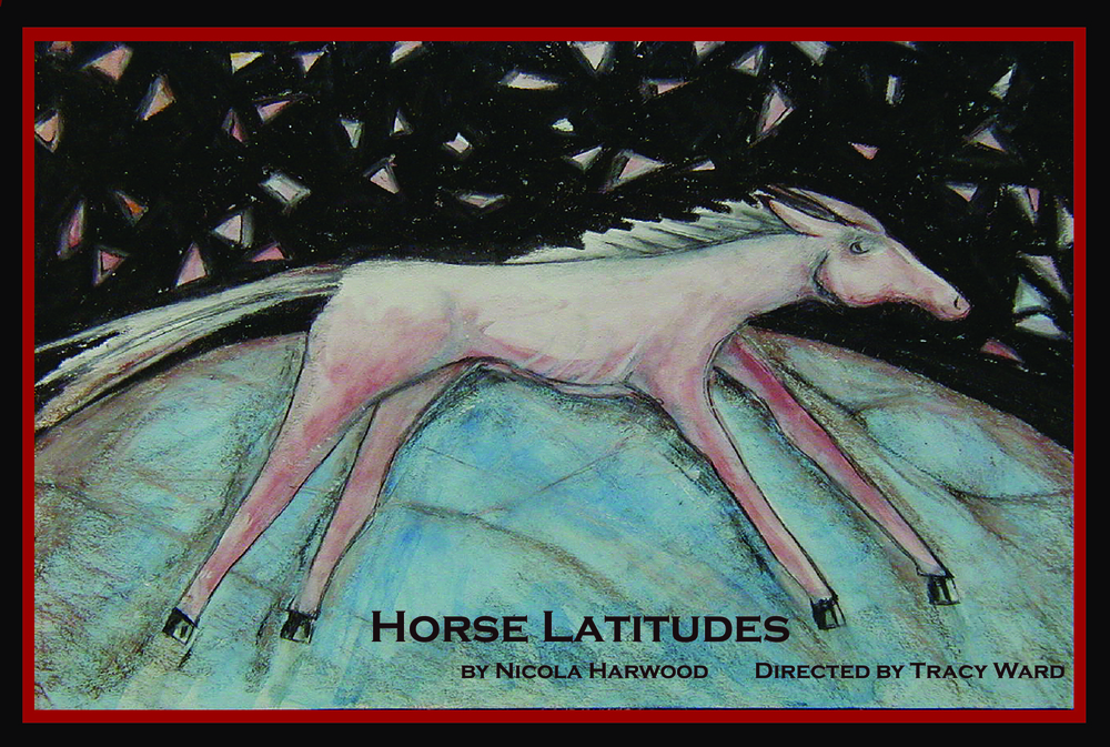 horselatitudes1.jpg