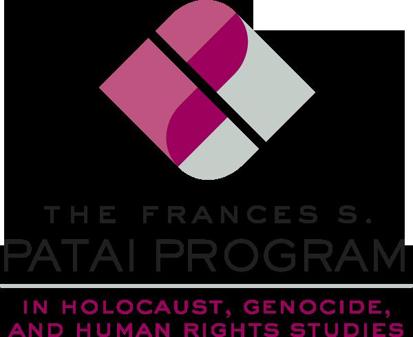 Patai_Program_logo.png