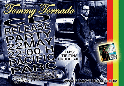 TommyTornadocover.png