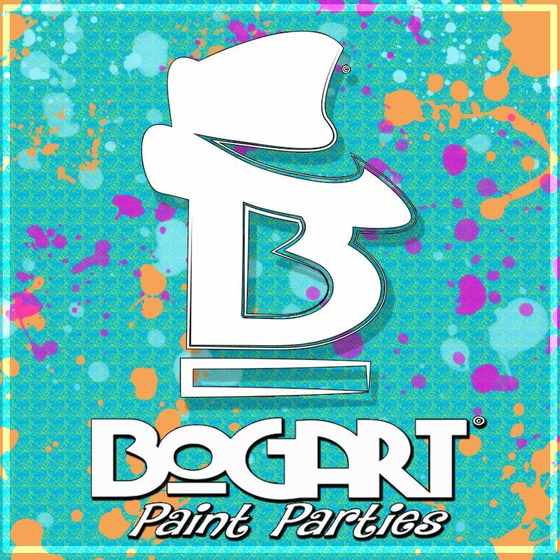 bogart_paint_logo.jpg