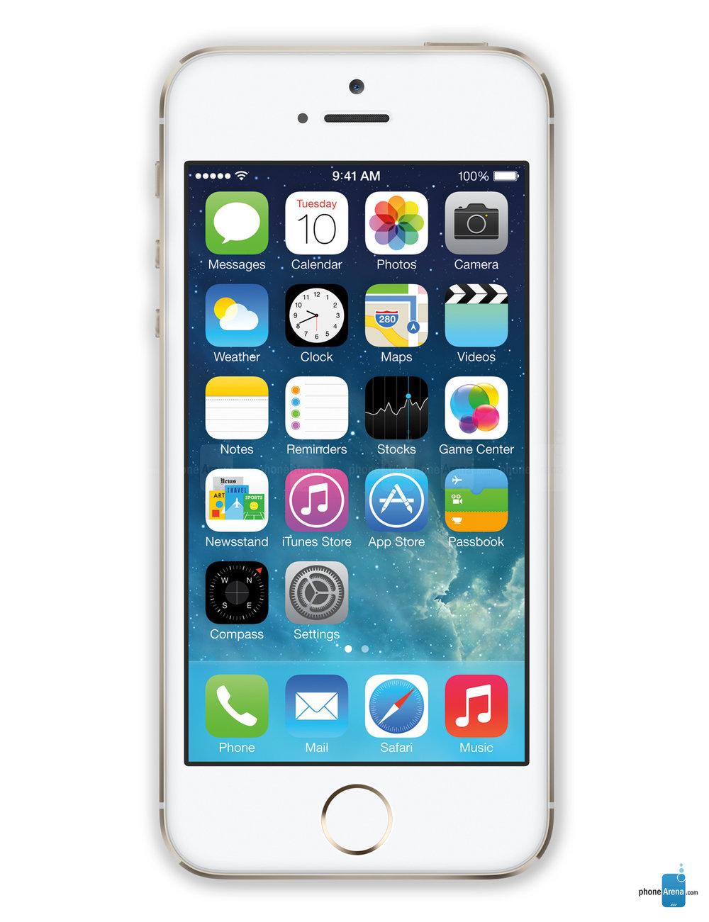 Apple-iPhone-5s-0.jpg