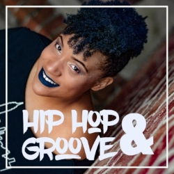 HipHopGroove_Square.jpg