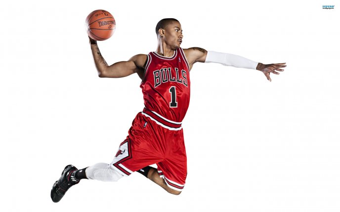 2641_Derrick-Rose-basketball-player-at-Bulls.jpg