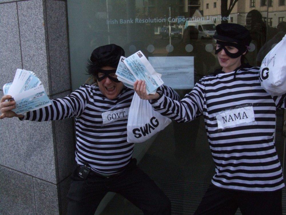 Bank-robbers-1024x768.jpg