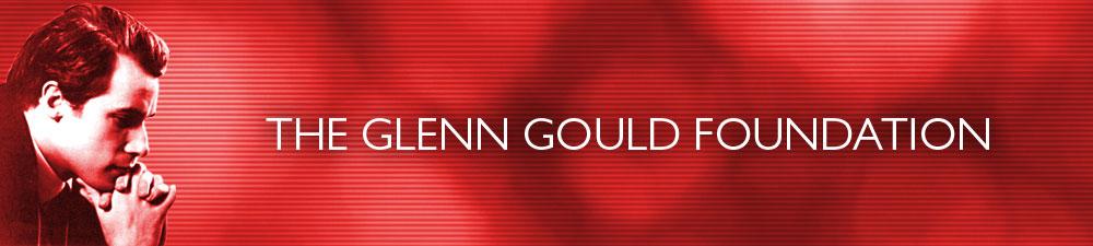 glenn gould foundation.jpg