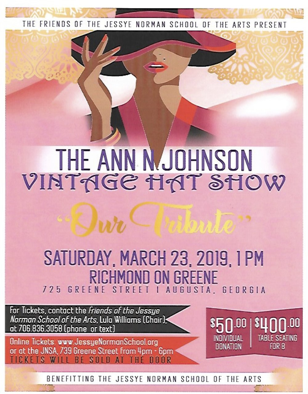 Vintage Hat Show copy.jpg