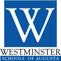 Westminster_Schools_of_Augusta_Logo.jpg