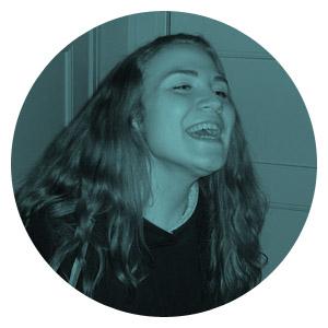 Reference_Portraits_08_Melanie.jpg