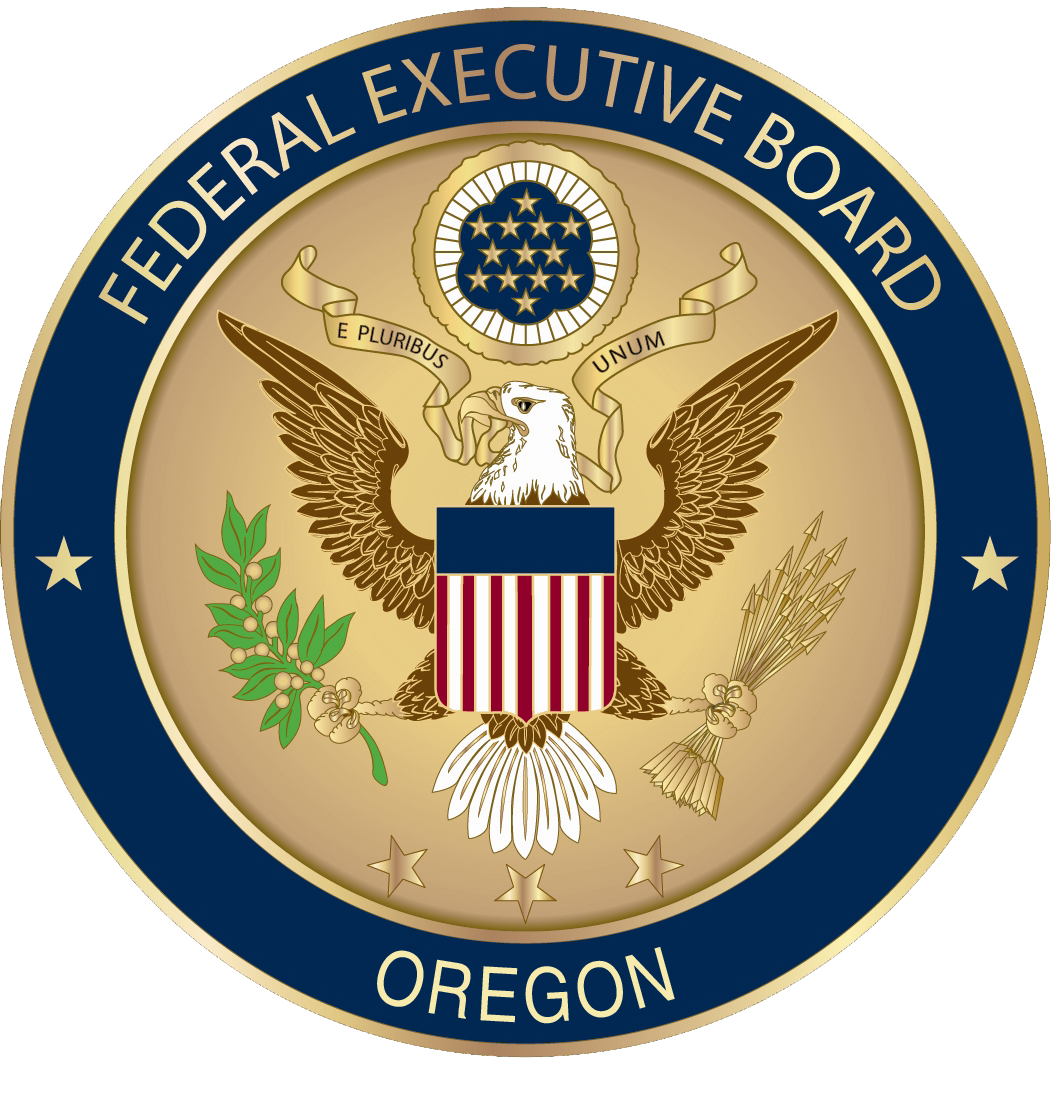 Oregon Federal Executive Board