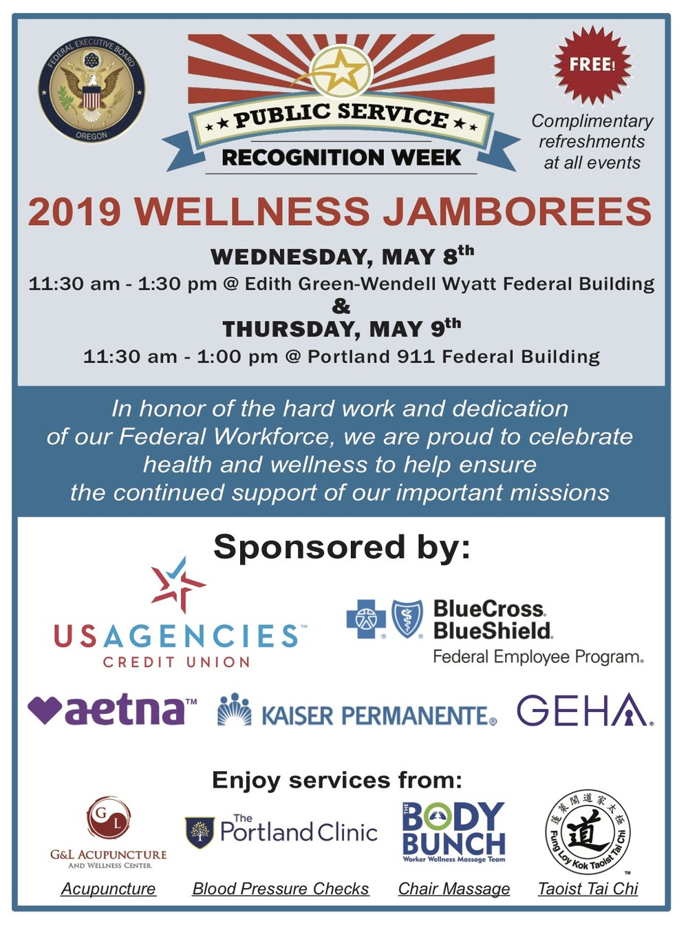 2019 - Oregon Federal Executive Board Jamboree Flyer.jpg
