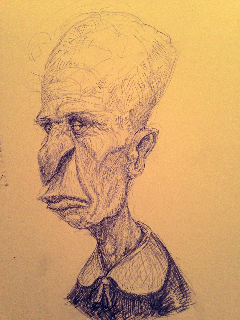yellow old man.JPG