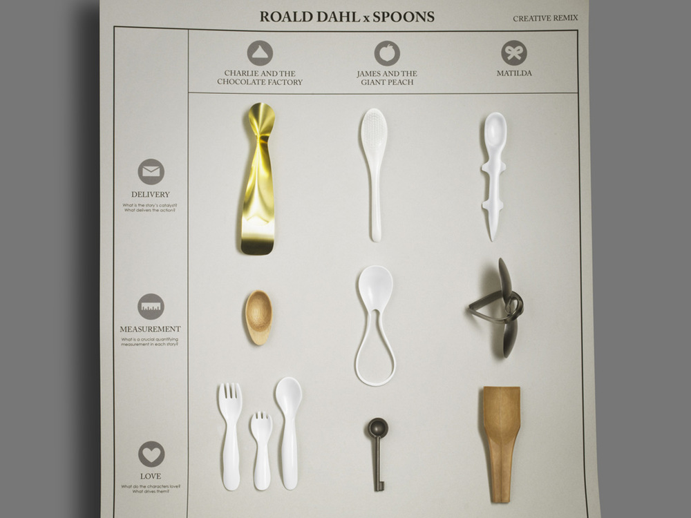 spoons_website2.jpg