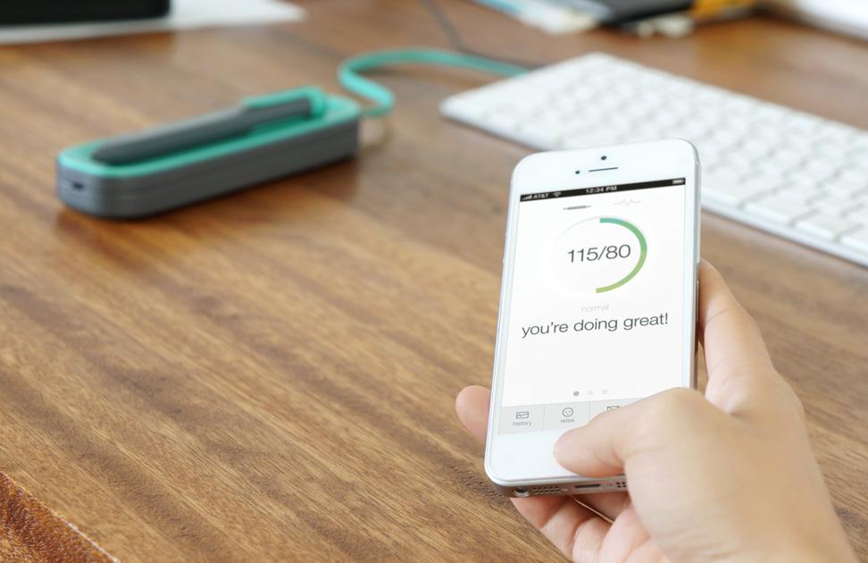 03-Smartphone-App.jpg